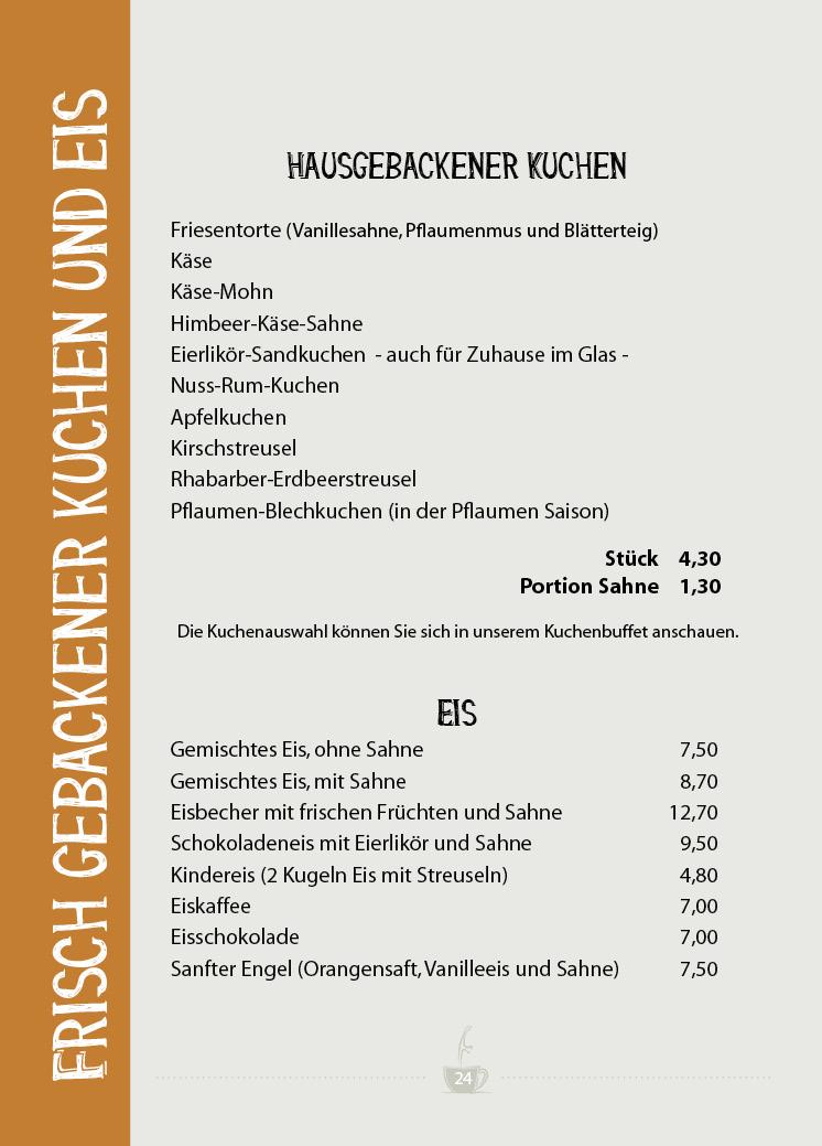 SpeisekarteTeestube2019_komplett24