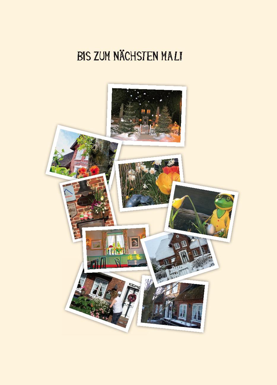 SpeisekarteTeestube2019_komplett_Seite_31